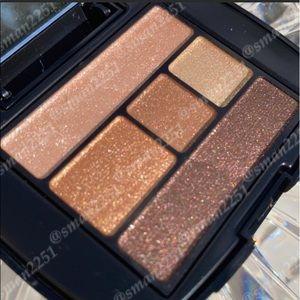 💖NEW!💖Lancôme Color Design Eyeshadow Palette NEW